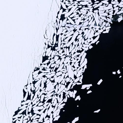 4.11 Western Antarctica Melting