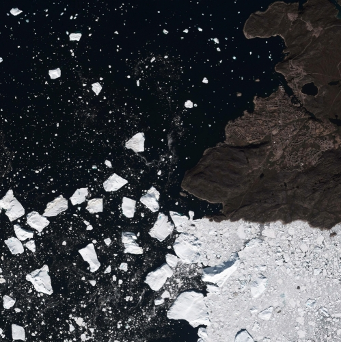 4.13. Illulissat